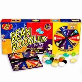 Sevdiklerinize Yaratıcı Oyun BeanBoozled