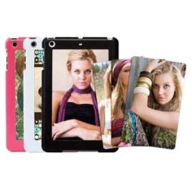 Kişiye Özel Fotoğraf Baskılı iPad Mini Kılıfı