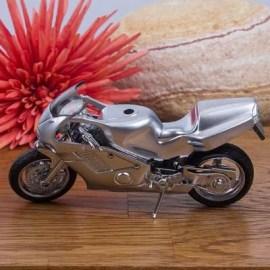 Kovaya Özel Hediye Motosiklet Modeli Çakmak
