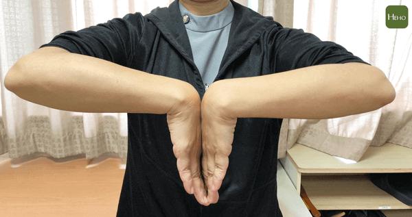 手麻到底要看哪科?醫師用「手麻+4大部位」來分辨麻痺原因 | Heho健康