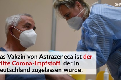 https www helmstedter nachrichten de videos panorama article231783493 corona mallorca urlaub an ostern moeglich html service amp