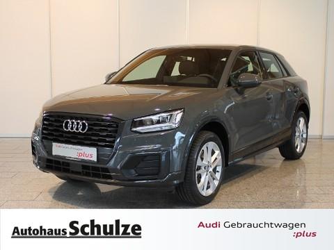 Audi Q2 Gebraucht Und Jahreswagen Kaufen Bei Heycar