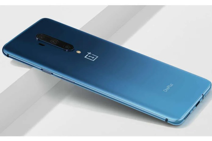 OnePlus 7T Pro price cut straight by Rs 4,000, know what is the new price