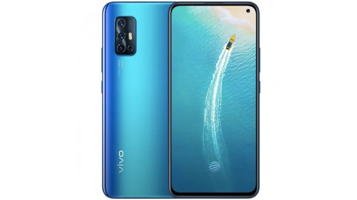 Vivo V19 Neo launched with 8gb ram 32mp selfie 4500mah battery know specs price