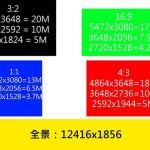 1469599172-1f005af2096eefbb6817976299ce79db