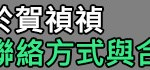 1469601938-0709ec51d3a7a0d03b7f6194ad10b0f9