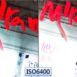 1469611580-0ce11174a0cef641ac7a82d1c8c7f8b0