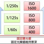 1469632539-aad044d06d93622d3cfa3c4a2c2e2d4d