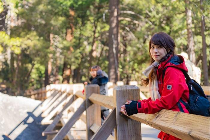 【美國旅行】冬季十二月加州迪士尼跨年、大峽谷、拉斯維加斯、舊金山穿搭