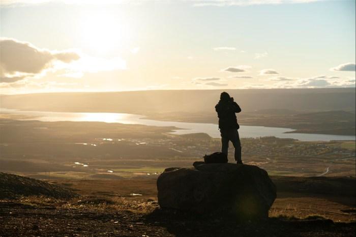 [聊攝影297] 出國旅行,相機、鏡頭器材搭配,包包怎麼選擇適合自己? 數次出國旅行,相機背包選用經驗分享