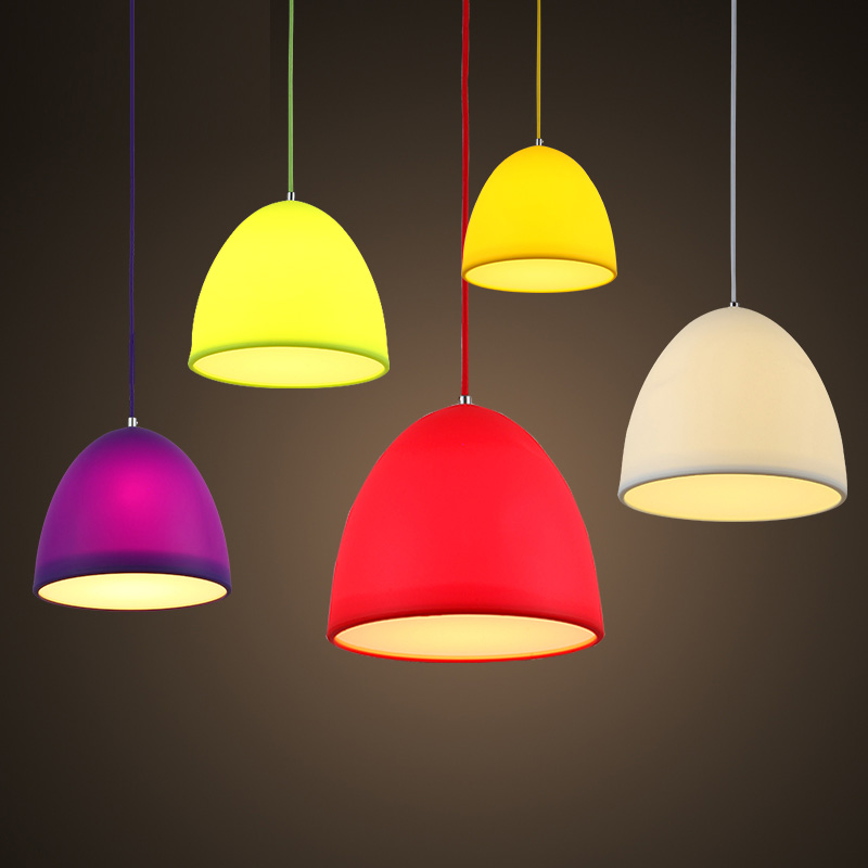 Lighting Ceiling Lights Pendant Lights Creative