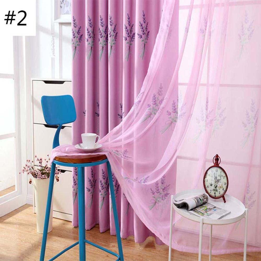 Suchergebnis Auf Amazon De Fur Scheibengardine Lavendel Nicht