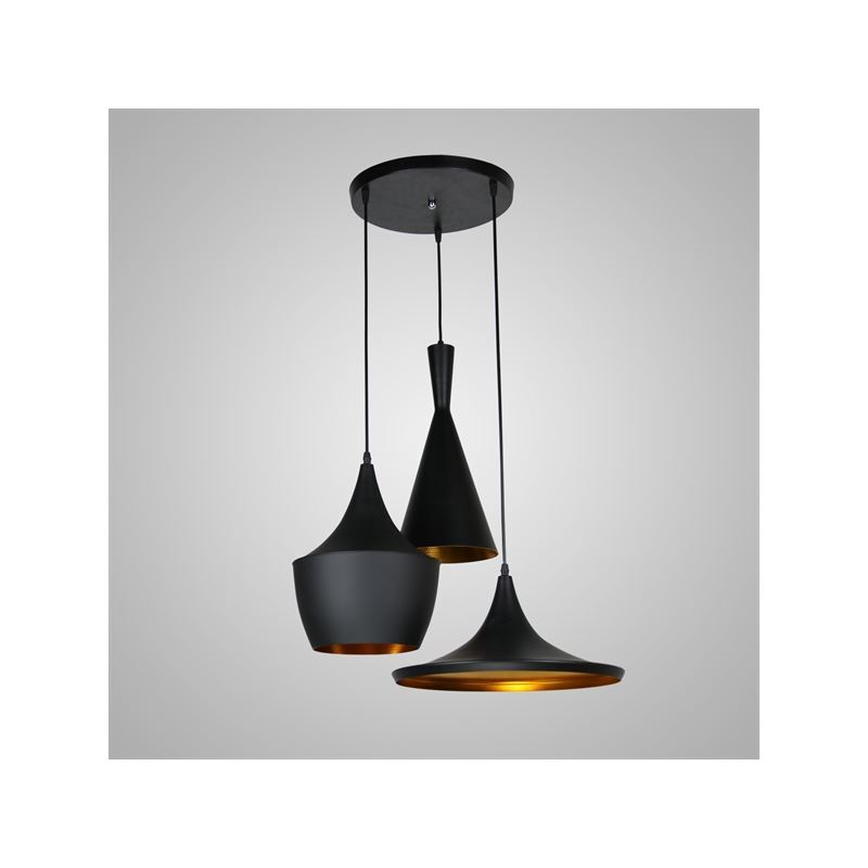 Suspension Luminaire Pas Cher Awesome With Suspension