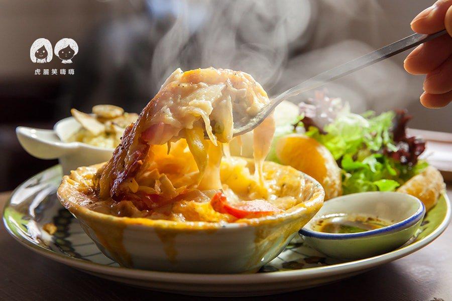 小冬家 food&drink(高雄美食)巷弄餐廳!享受家的溫暖與料理