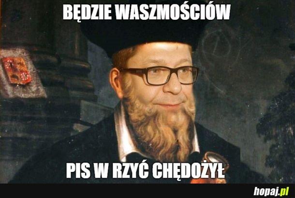 Stonoga - Obrazkowo.pl - najlepsze memy w sieci.
