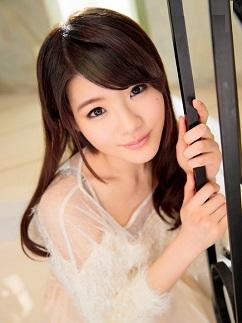 Aizawa Minami