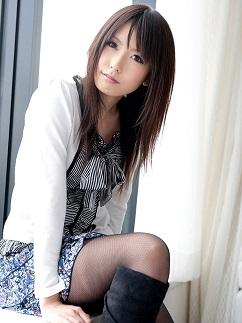 Arimura Chika