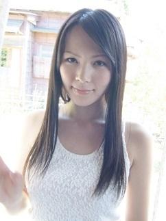 Arisawa Risa