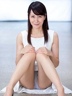 Asa Ikumari