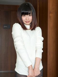 Asakura Asuka