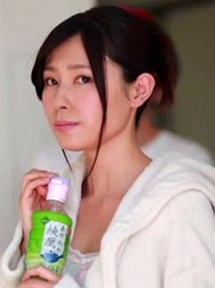 Imai Mayumi