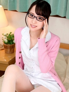 Kamikawa Sora