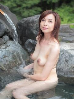 Kanzaki Kumi