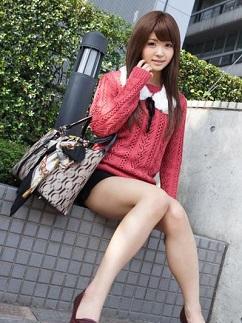 Kashiwagi Erika