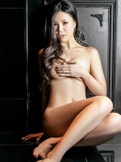 Katase Hitomi