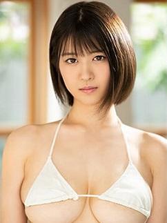 Kawamura Kiyoshi