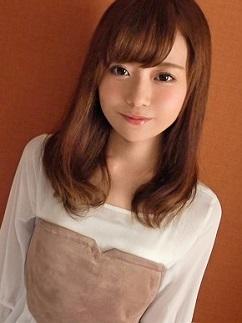 Kurumi Tae