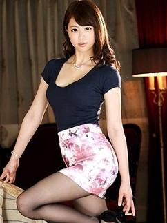 Miyamura Nanako