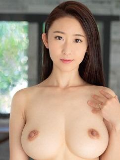 Mori Hotaru