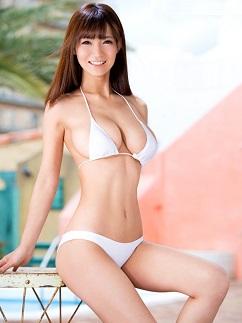 Namiki Hikari