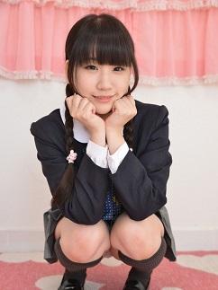 Nanahachi Koko