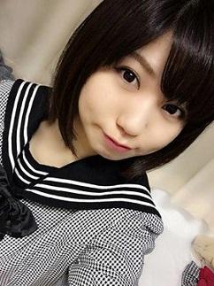 Natsuki Noa