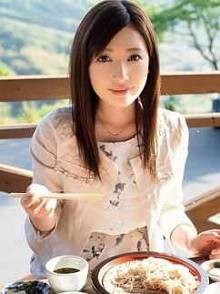Sakaguchi Rena