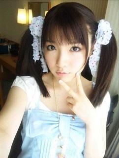 Saotome Yui