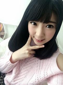 Shiraishi Mio