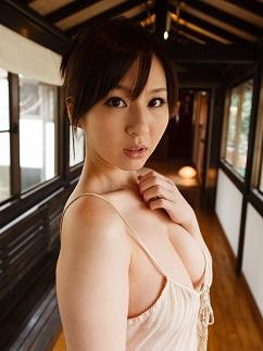 Tatsumi Yui
