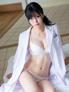 Touno Akari