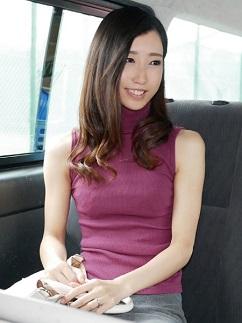 Umifuji Mizuho