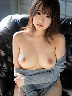 Utatsuki Madoka