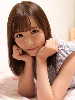 Yuikawa Nozomi