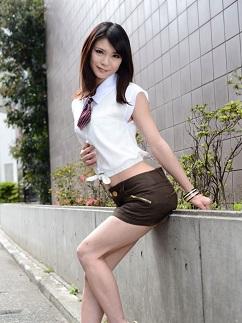Yumemi Akubi