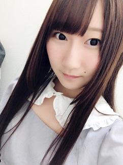 Yumeno Misaki
