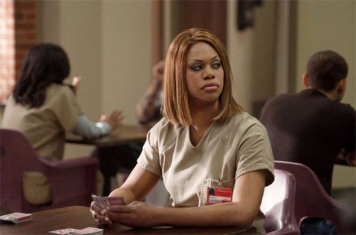 "<span class='image-component__caption' itemprop=""caption"">Still from the show ""Orange is the New Black.""</span>"