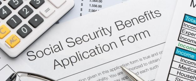 How And When To Apply For Social Security Retirement Benefits
