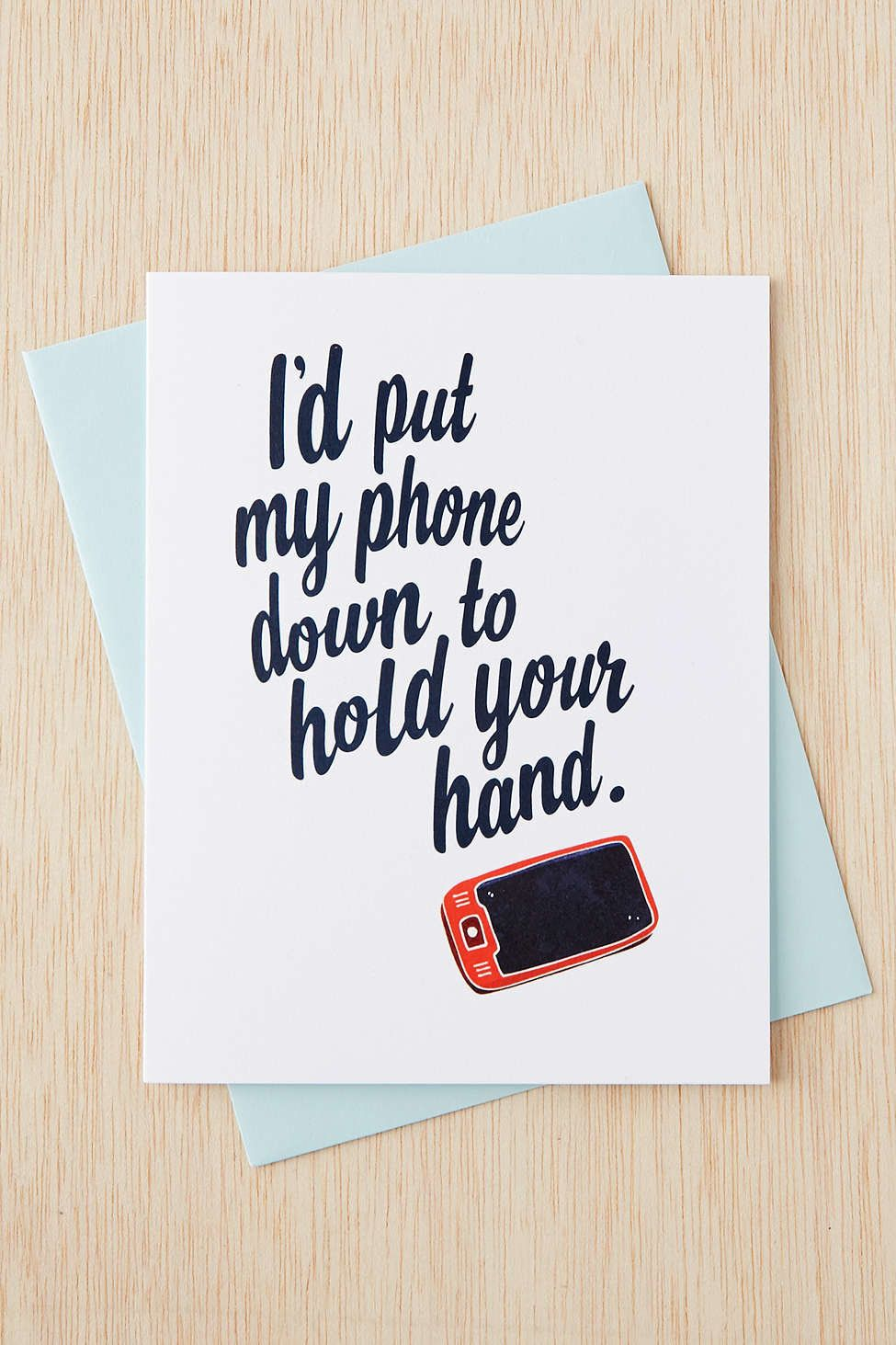 E Funny Cards Love Relationship