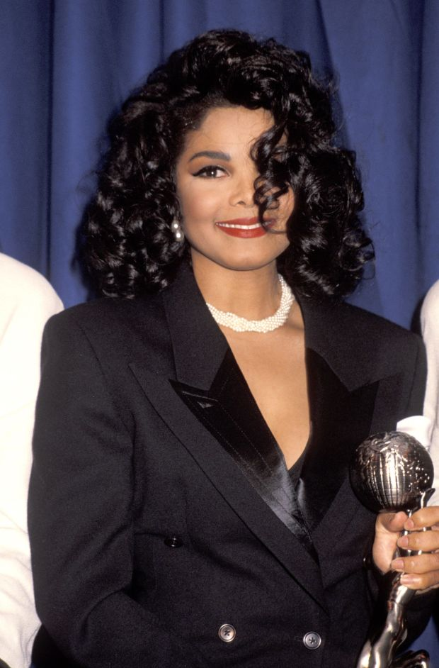 At the24th annual NAACP Image Awards in Los Angeles.